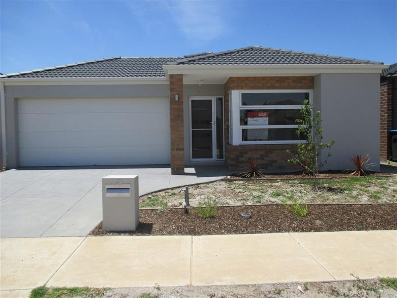 19 Heatherbell Avenue, Point Cook