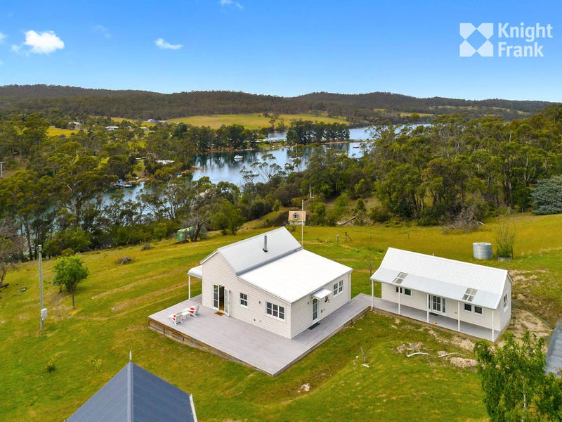49 Power Road, North Bruny, Tas 7150