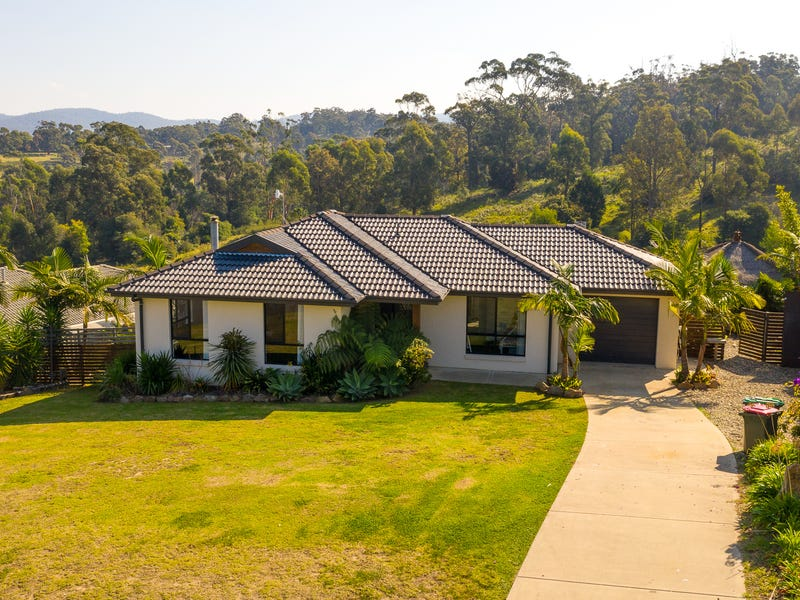 57 Kb Timms Dr, Eden, NSW 2551