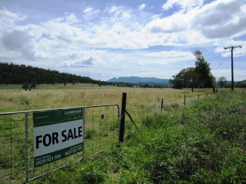 517 Eulah Creek Road, Narrabri, NSW 2390