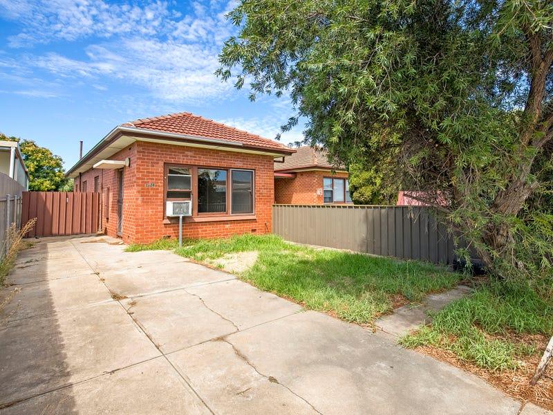 113A Ridley Grove, Ferryden Park, SA 5010