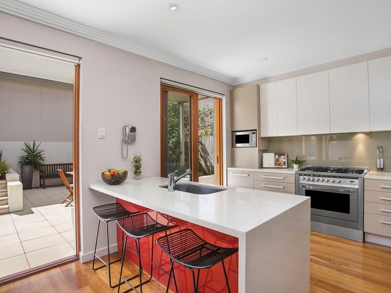 265 Claire Street, Naremburn, NSW 2065