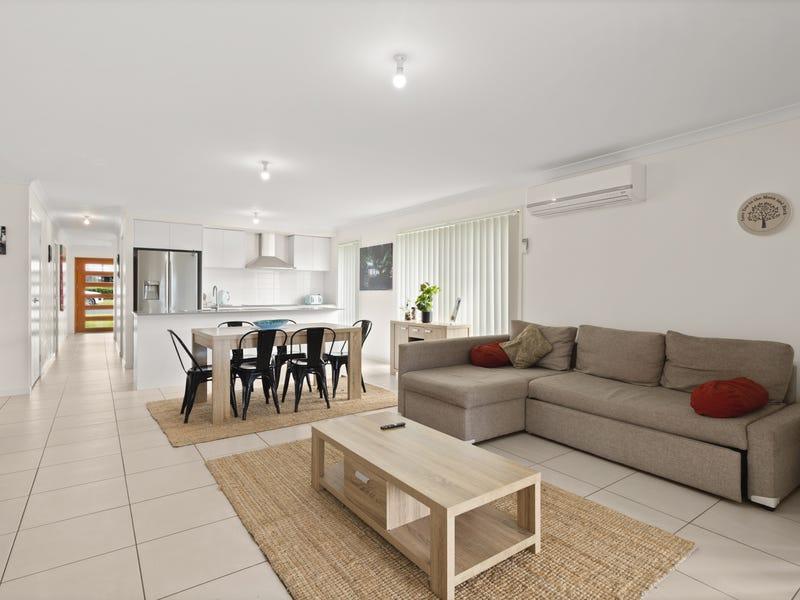 18 Princes Street, Cundletown, NSW 2430