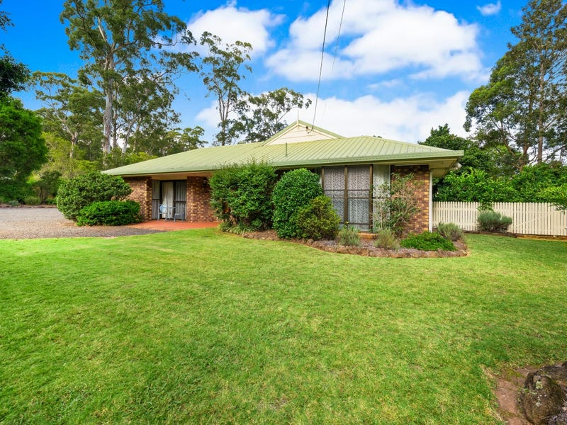 3 Greenway Court, Highfields, Qld 4352
