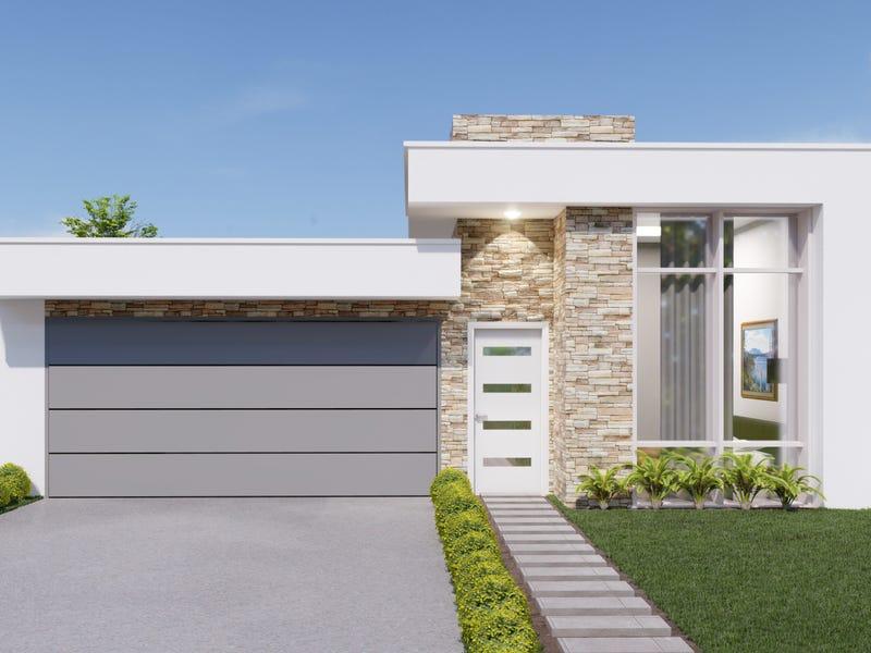Lot 1217 Proposed Road, Menangle Park, NSW 2563