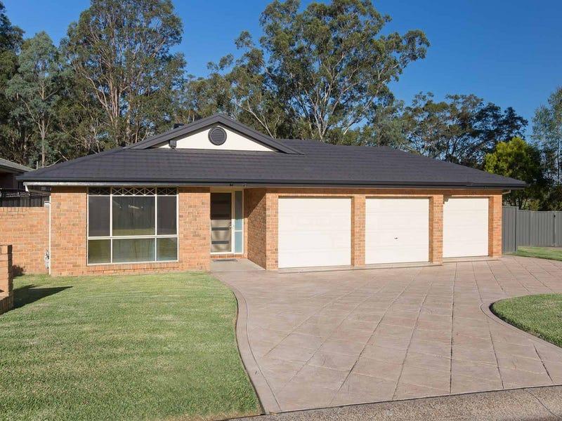 2 Cabernet Grove, Cessnock, NSW 2325