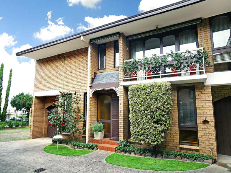 1/10-14 St Georges Road, Armadale, Vic 3143