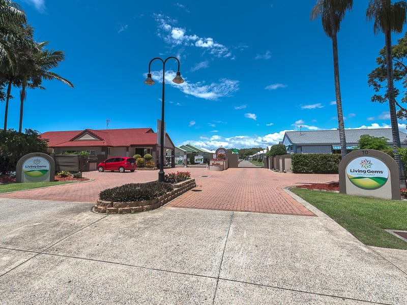 141/70 Hansford Rd, Coombabah, Qld 4216