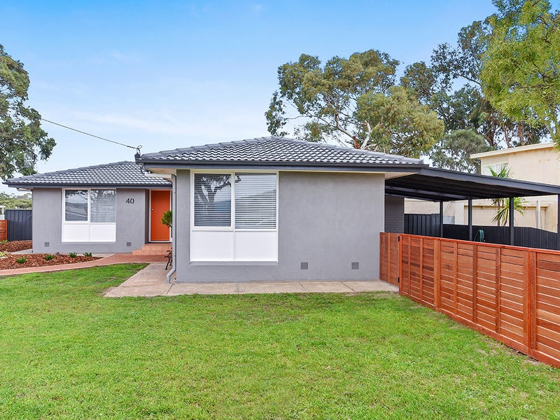 40 Harbour View Terrace, Victor Harbor, SA 5211