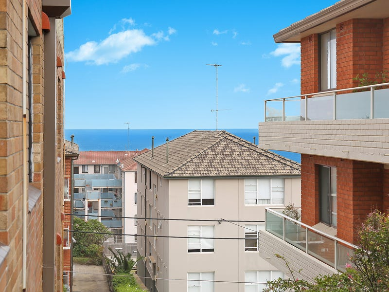 9/16 Bona Vista Avenue, Maroubra, NSW 2035