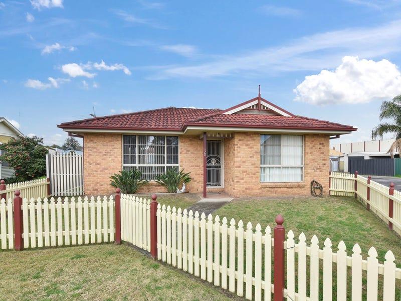 1/27 Darwin Street, Cessnock, NSW 2325