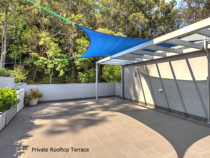 Apartment 8,1070 Barrenjoey Road, Palm Beach, NSW 2108