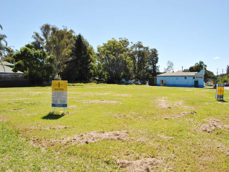 4 Newport Road, Dora Creek, NSW 2264