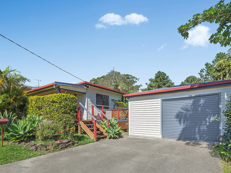 103 Wallace Street, Macksville, NSW 2447