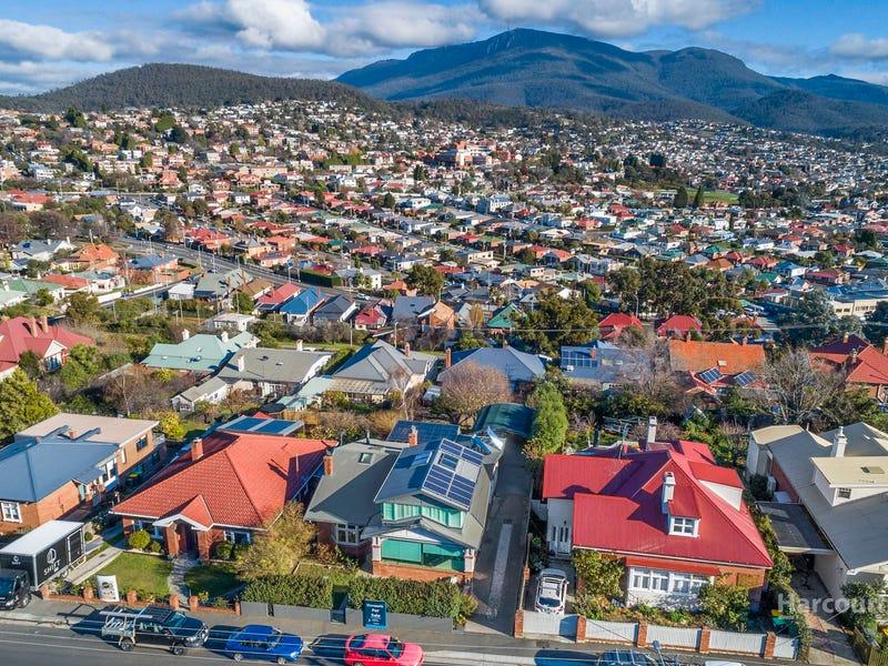 8 Swanston Street, New Town, Tas 7008