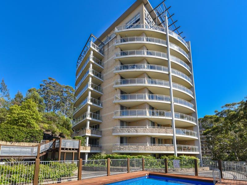 264/80 John Whiteway Drive, Gosford, NSW 2250
