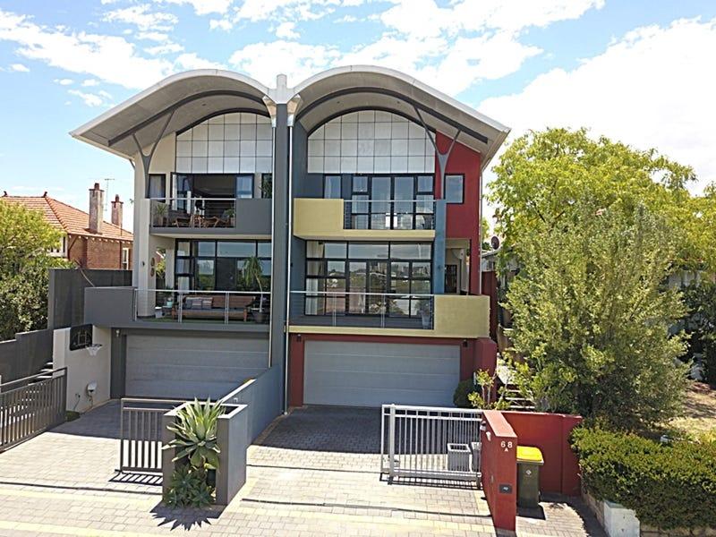 A/68 Redfern Street, North Perth, WA 6006