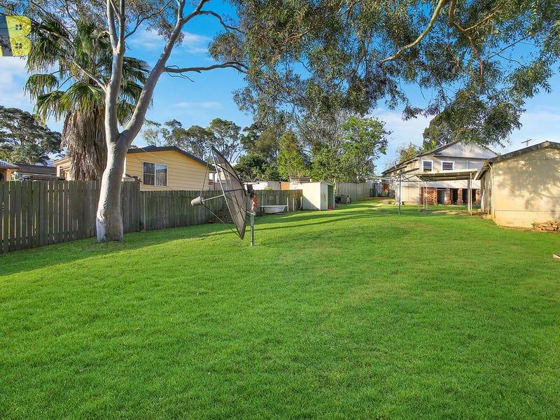 40 CAROLE STREET, Seven Hills, NSW 2147
