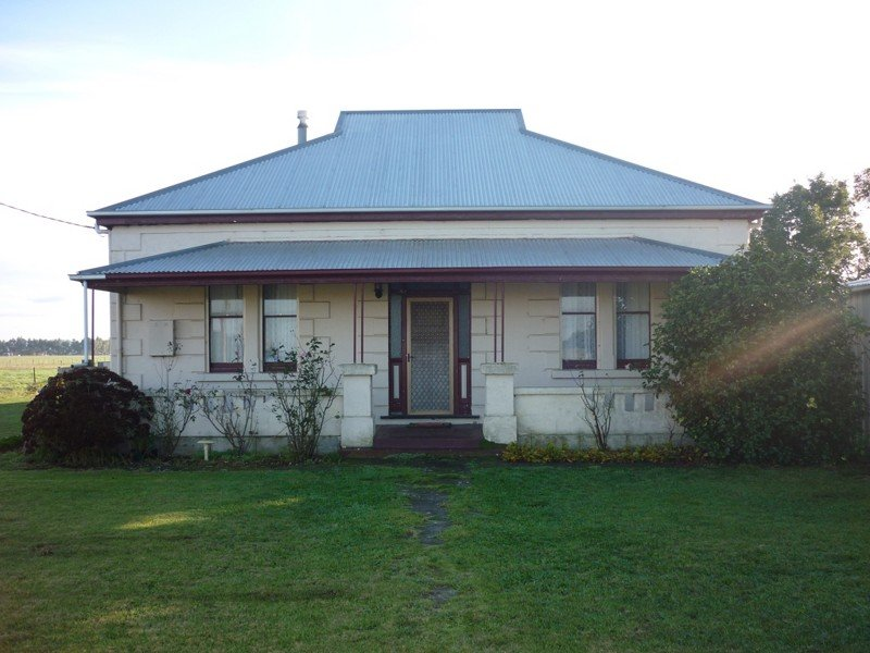 Lot 1 Yells Road,, Moorak, SA 5291