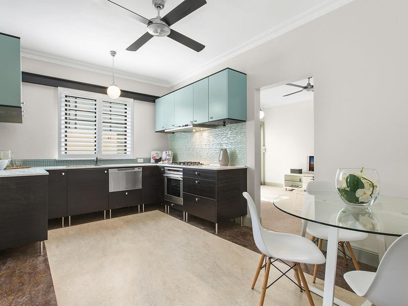 3/19 Surfside Avenue, Clovelly, NSW 2031