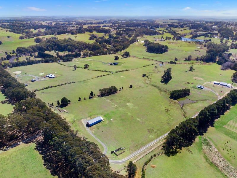 78 Ringwood Lane, Exeter, NSW 2579