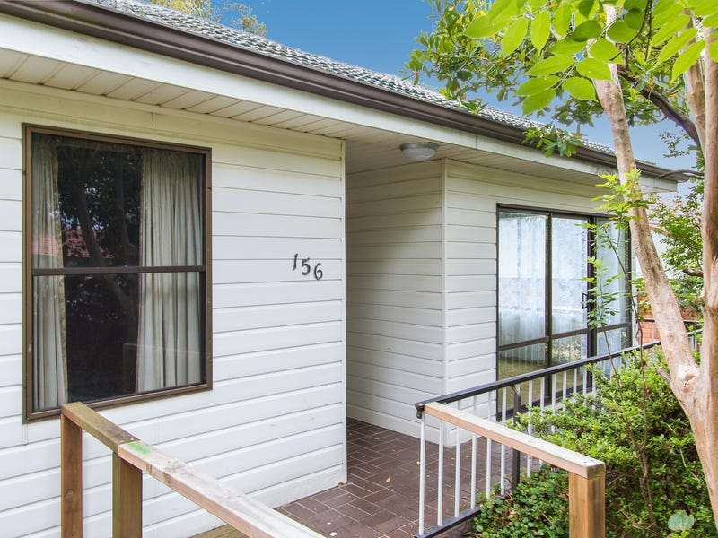 156 Northcott Drive, Adamstown Heights, NSW 2289