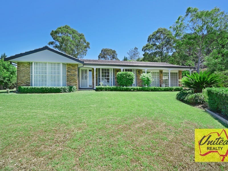 15 Hawkey Road, Menangle, NSW 2568
