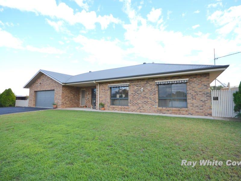 50 Dawson Drive, Cowra, NSW 2794