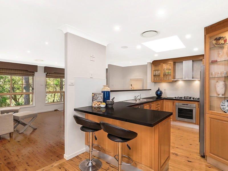26B Third Avenue, Epping, NSW 2121