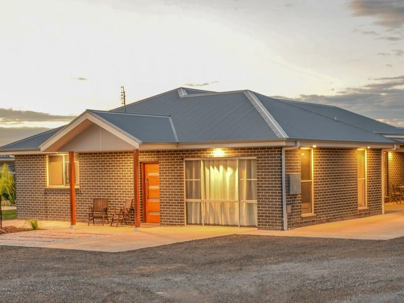 109 Dananbilla Drive, Young, NSW 2594