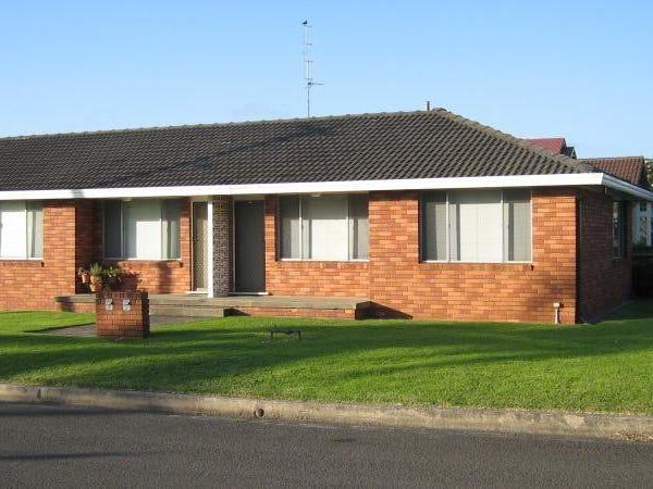 3/13 McCauley Street, Thirroul, NSW 2515