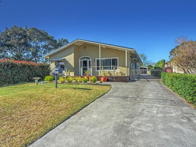 40 Davenport Road, Shoalhaven Heads, NSW 2535