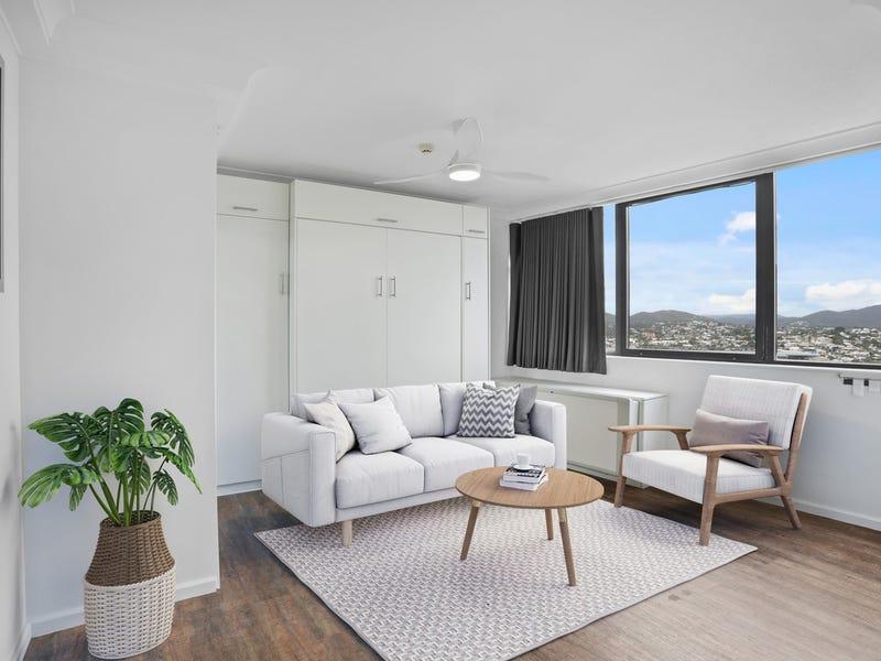 223/293 North Quay, Brisbane City, Qld 4000