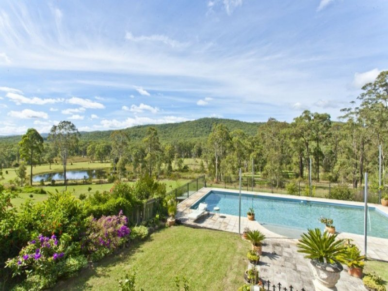 341 Alderley Lane, Stroud, NSW 2425
