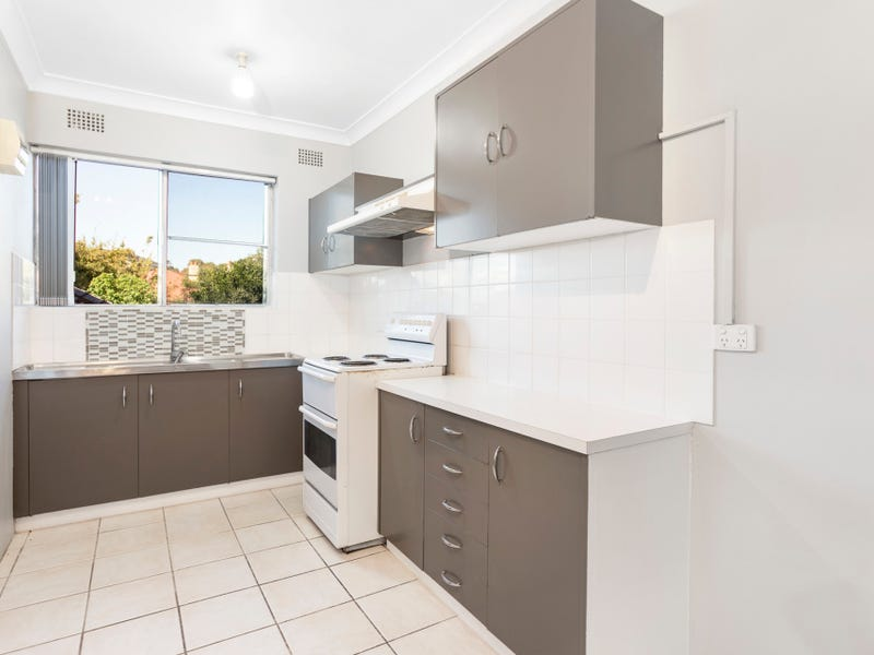 5/87-89 O'Neill Street, Guildford, NSW 2161