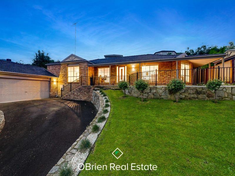 3 Rosehill Court, Narre Warren North, Vic 3804