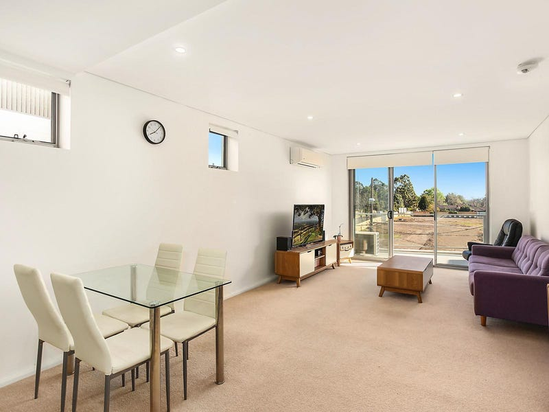 38/422 Peats Ferry Road, Asquith