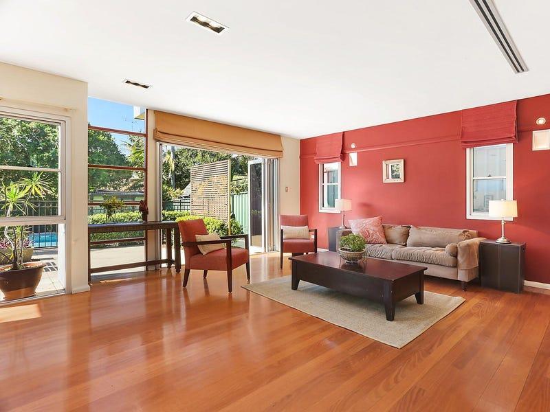 149 Eastern Avenue, Kingsford, NSW 2032