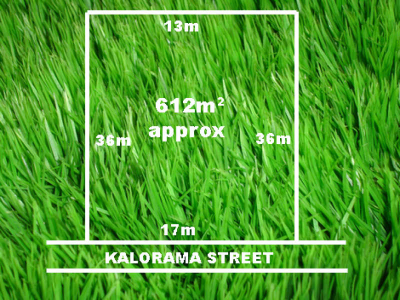 14 Kalorama Street, Greenvale, Vic 3059