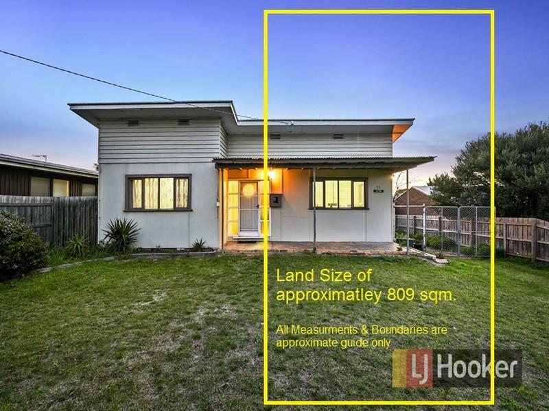 32 Elizabeth Avenue, Capel Sound, Vic 3940