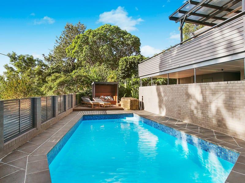 33 Hilltop Avenue, Wollongong, NSW 2500
