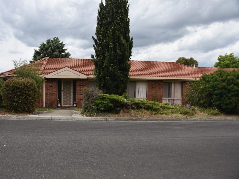 57 Olive Grove, Sunbury, Vic 3429