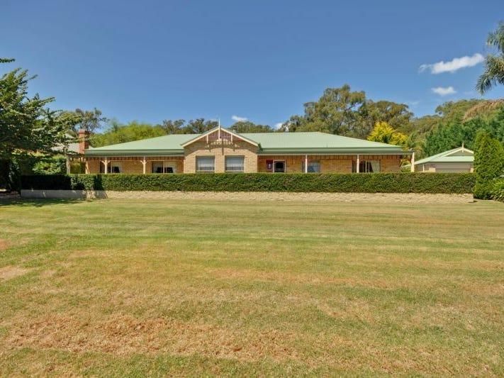 17 Cashmere Drive, Traralgon South, Vic 3844