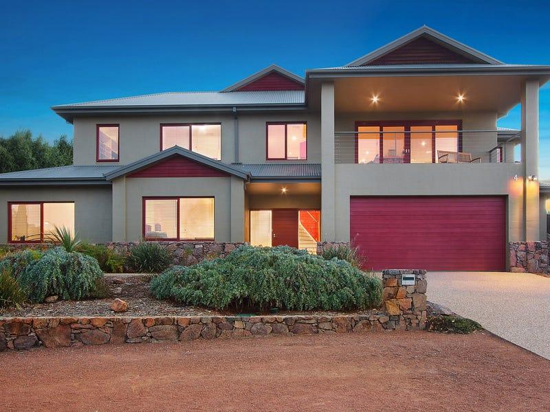 4 Aspen Rise, Jerrabomberra, NSW 2619