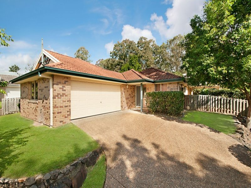 19 Picnic Place, Canungra, Qld 4275