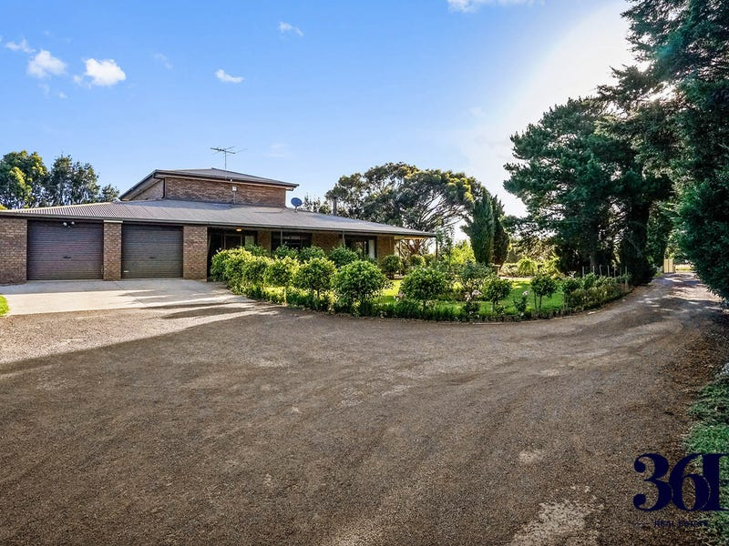 30 Orlando Grove, Avalon, Vic 3212
