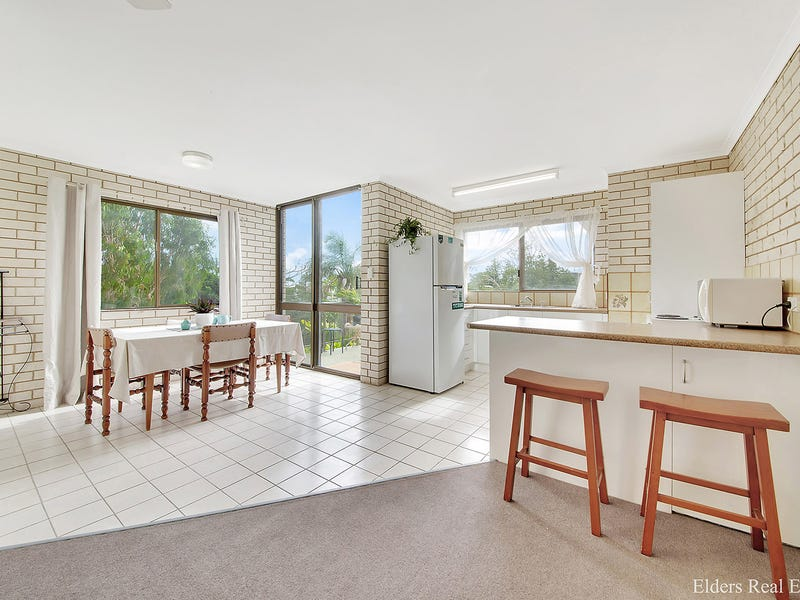 5/5 Percy Ford Street, Cooee Bay, Qld 4703