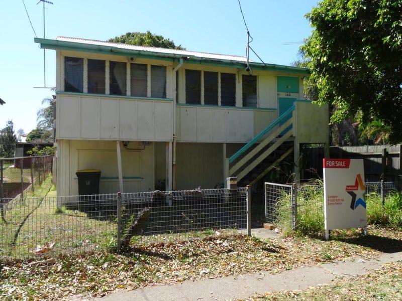 142 Yundah Street, Shorncliffe