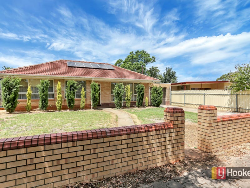38 Coolibah Road, Salisbury East, SA 5109