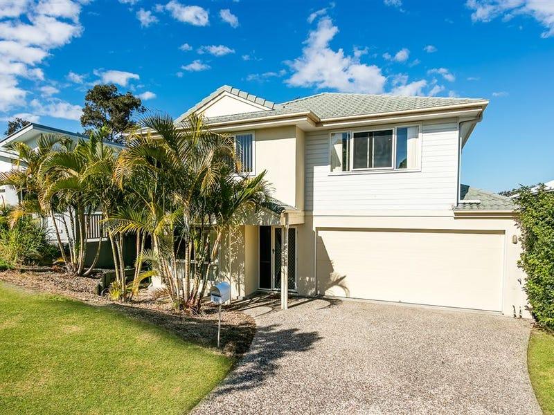 20 Herberton Street, Waterford, Qld 4133
